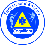 Coquitlam SAR is Recruiting