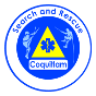 Coquitlam Search and Rescue Society