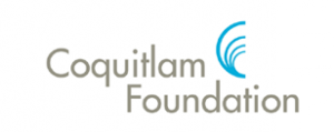 Coquitlam Foundation