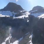 Tingle Peak