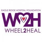 Wheel 2 Heal