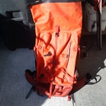 What's in your SAR Pack?