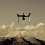 EMBC approves UAV Pilot Program