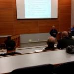 Emergency Management BC Presentation