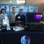 Kaizen Kinetics Inc UAV Services Company