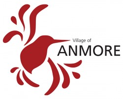 Village of Anmore