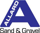 Allard Sand and Gravel