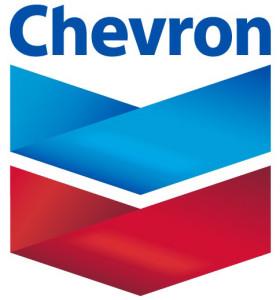 chevron_HE_V_RGB