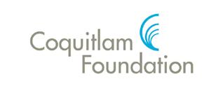 coquitlam foundation logo