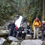 CABE Outdoor Opportunities Program