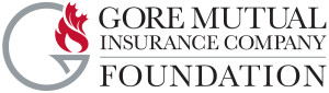 Gore Mutual Foundation
