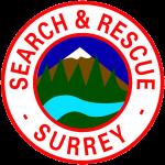 SurreySAR