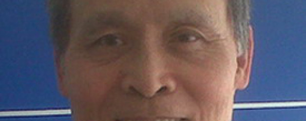 Missing 64 year old Coquitlam Man